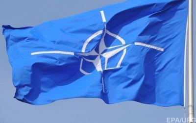 Чорногорію запросять до НАТО на початку грудня - ЗМІ
