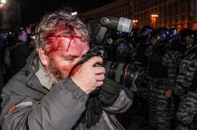 Усім учасникам Євромайдану, які отримали тілесні ушкодження, призначать виплати