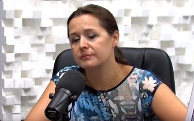 Мер Чернівців пропонує посаду секретаря своєму конкуренту на виборах