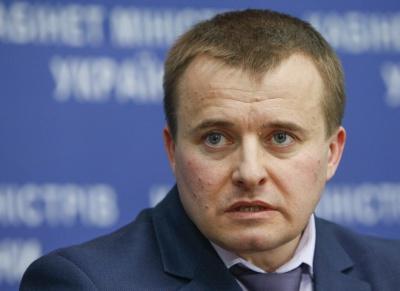 Міністр енергетики: Росія не може залишити Україну без струму