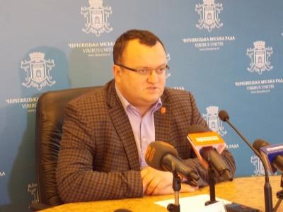 Більшістю у міській раді можуть стати проєвропейськи налаштовані депутати, - Каспрук
