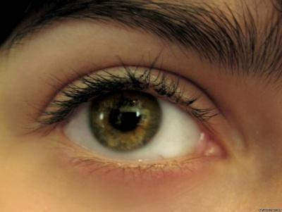 Гімнастика для очей поліпшить зір