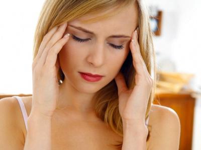 Які симптоми дефіциту магнію