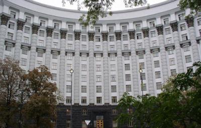 Китай передав Кабміну України 800 комп'ютерів