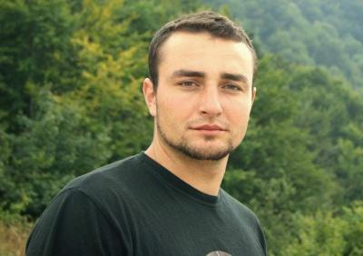 Семья киборга Буковины не верит, что он погиб