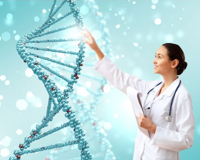 Гени і виховання однаково важливі