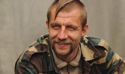 Нардеп з Буковини пропустив лише чотири засідання парламенту (ВІДЕО)