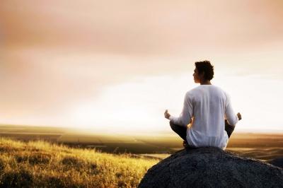 Медитація може бути шкідлива для психіки