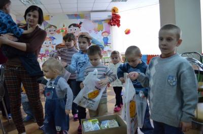 На Буковині хочуть відкрити психологічний центр, де допомагатимуть проблемним сім'ям
