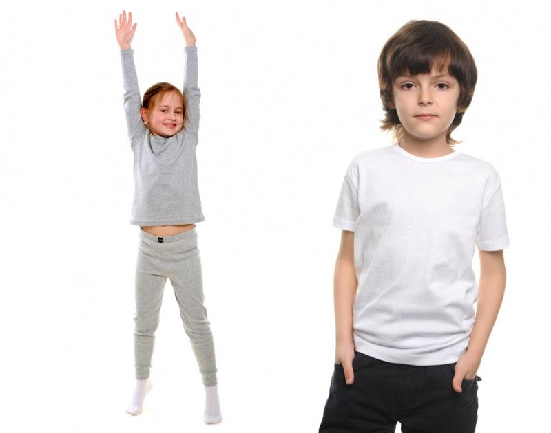 Здоровий одяг від ТМ «Наталюкс» (на правах реклами) » Новини ... f51f3222d3de8