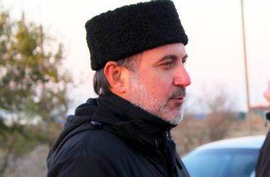 Активісти планують морську блокаду Криму