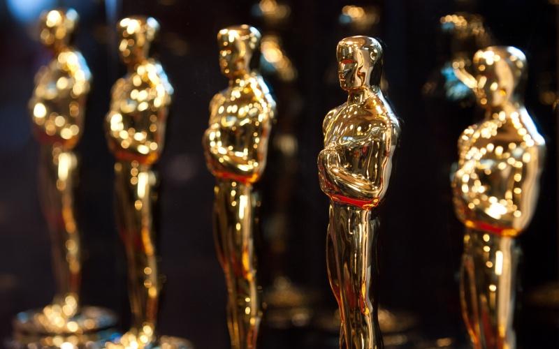 Фільм про Майдан «Зима увогні» усписку на«Оскар»
