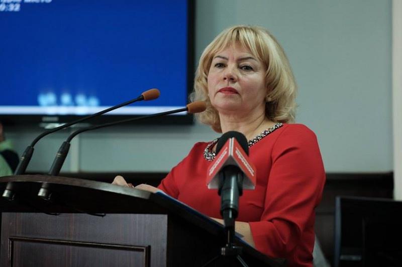Депутати міськради ухвалили бюджет Чернівців на2016 рік