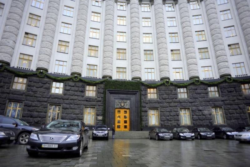 Оголошено повторний конкурс напосади вАнтикорупційне агентство