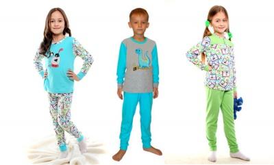 Здоровий одяг від ТМ «Наталюкс» (на правах реклами)