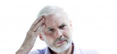 Втрату мови внаслідок інсульту можна компенсувати