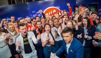Сьогодні у Чернівцях відбудеться перший в Україні чемпіонат сміху