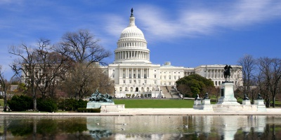 У Вашингтоні розглядають можливість введення нових санкцій проти Росії