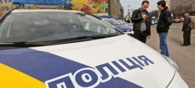 На Буковині за вихідні скоєно 24 крадіжки і 5 шахрайств