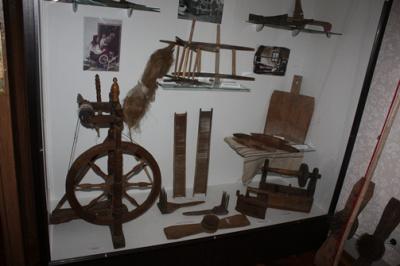 У Чернівцях відкрили музей стародавньої історії