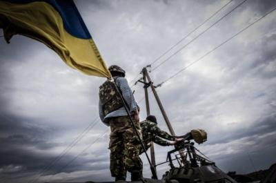 ООН: З початку військових дій на Донбасі загинули понад 9 тисяч оісб