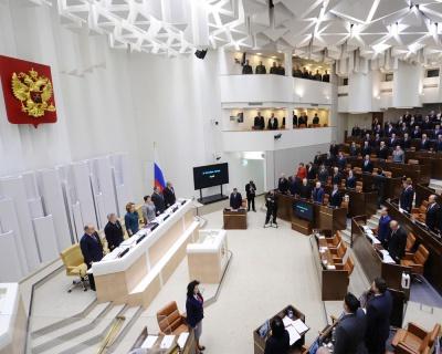 Росія дозволила собі не виконувати рішення Європейського суду з прав людини
