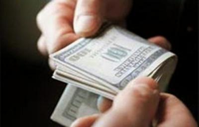 Військова прокуратура Чернівецького гарнізону закликає повідомляти про вимагання хабарів із призовників