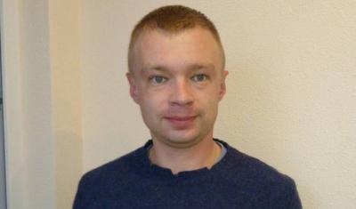 Новий радник мера Чернівців обіцяє збільшити кількість паркомісць