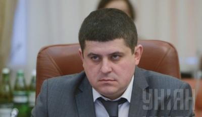 Новий проект Податкового кодексу значно полегшить навантаження на простих українців, - Бурбак