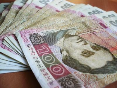 Бюджетникам підвищать оклади за рахунок зменшення доплат та надбавок