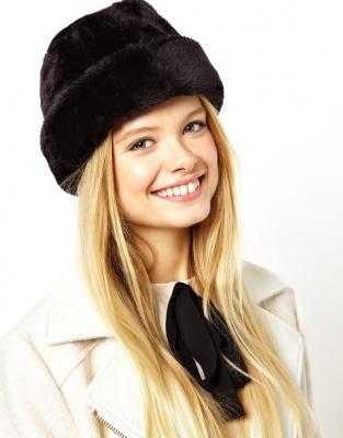 П'ять причин носити теплу шапку