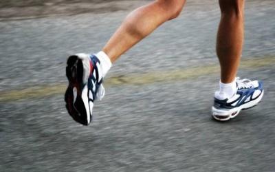 Буковинські бігуни відзначилися в Івано-Франківську