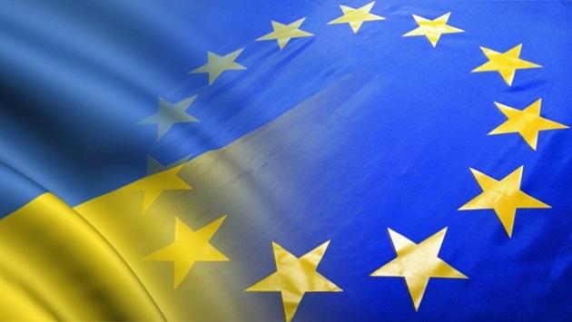 Україна проведе консультації з ЄС щодо контробмежень транзиту зРФ