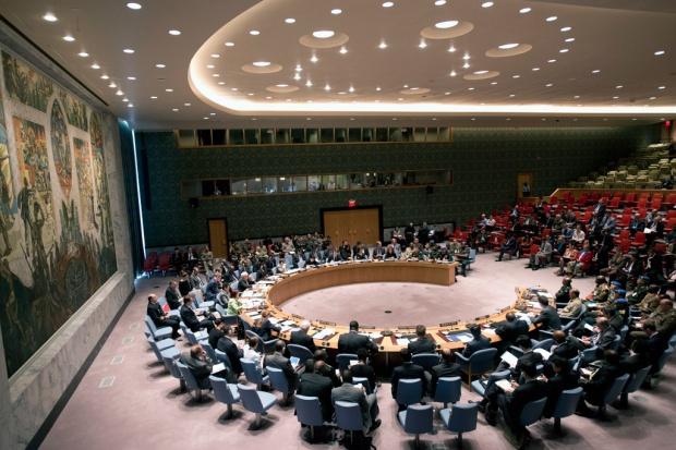 КНДР заявила про успішне випробування водневої бомби