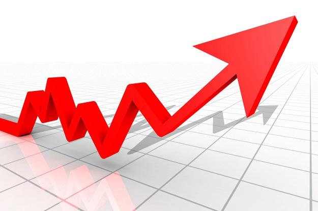 Україну чекає зростання економіки,— Світовий банк