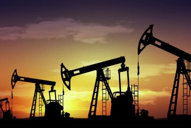 Ціна нанафту стрімко падає