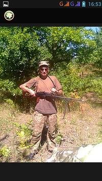 У померлого в зоні АТО голови села на Буковині залишилося двоє неповнолітніх доньок