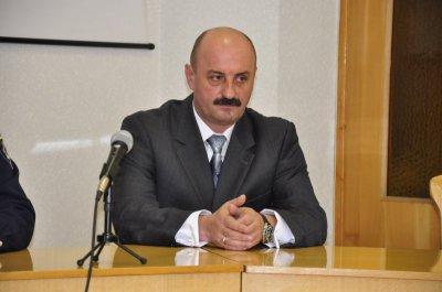 """Екс-начальник податкової Чернівців має румунське громадянство, - """"Майдан"""""""