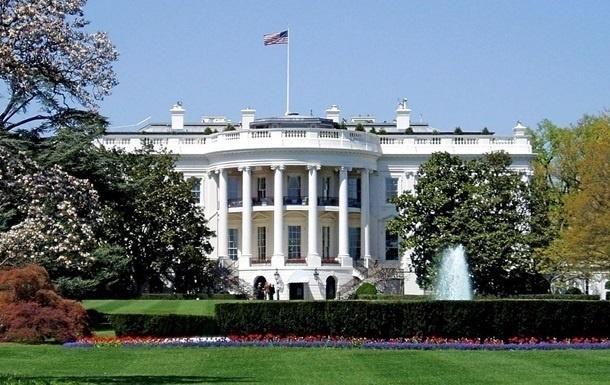 Білий дім підтримав заяву Мінфіну США щодо причетності Путіна докорупції