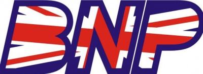 У Великобританії виключили з реєстру проросійську партію