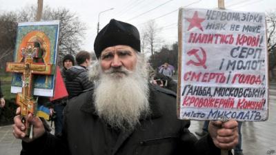 В Україні до 70 парафій УПЦ МП змінили патріархат на київський
