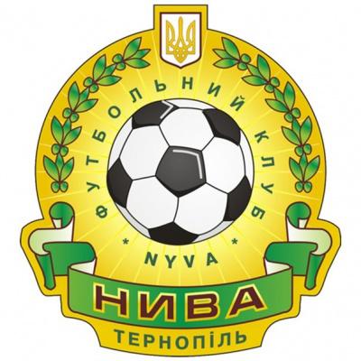 """Тернопільська """"Нива"""" може знятися з футбольного чемпіонату"""