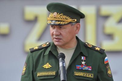 Росія сформує три нові дивізії «на західному напрямку»