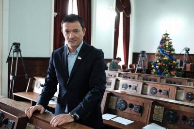 Сєхов, незважаючи на результати голосування, вважає їх перемогою