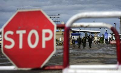 Яценюк: Список заборонених до ввезення російських товарів розширять