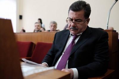 """Руководитель полиции Буковины пообещал журналистам  """"открыться"""""""