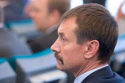 Нардеп з Буковини потрапив у ТОП-10 політиків, які не виконують свої обіцянки