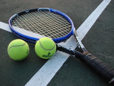 Чернівці прийняли рейтинговий турнір з тенісу
