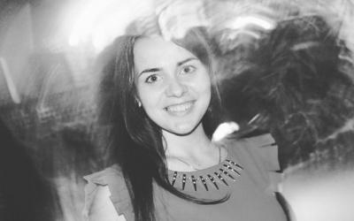 Студентка медколеджу на Буковині померла від менінгіту. Уточнено