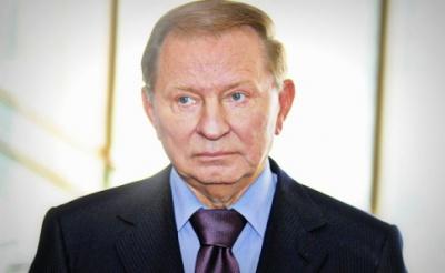 """Кучма: Бойовики """"ЛНР"""" та """"ДНР"""" не виконують рішення Тристоронньої контактної групи"""